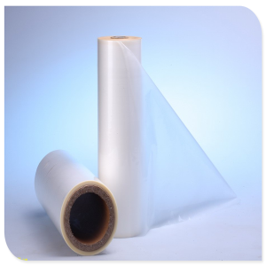 PET Diffuser Film For Monitor