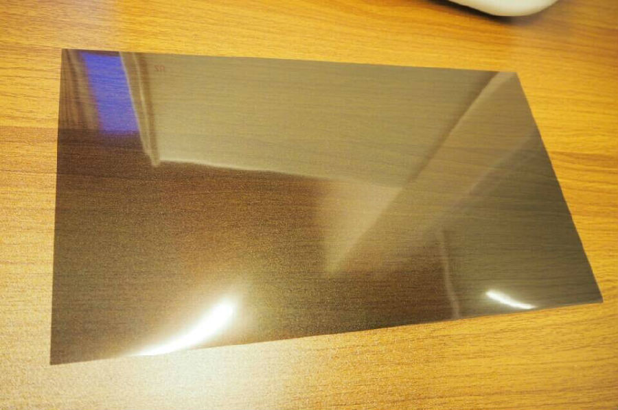 Tv Polarizer Replacement Suppliers And Factory
