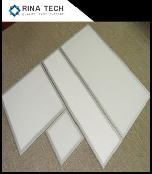Acrylic Led Light Diffuser Sheet