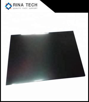 Laptop Polarizer Film