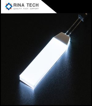 PMMA Led Back Light