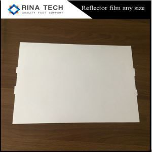 Reflector Optical Film